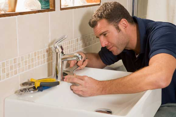 Image result for Plumbers For Real